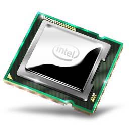 Processor_Intel