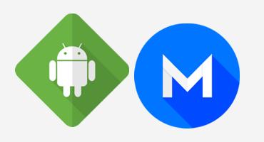 Jaki system wybrać android czy windows