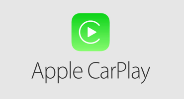 Technologia CarPlay w GMS