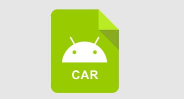 Android 6.0.1 w sam raz do samochodu