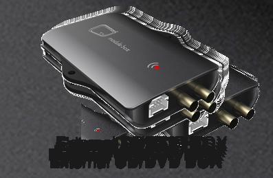 DVBT2 HD ready