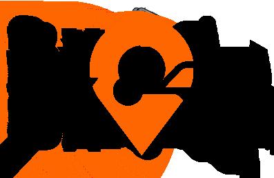 767g5