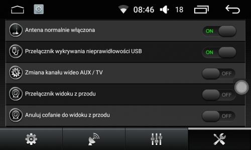ScreenshotCapture_2018_11_14_08_46_57_190