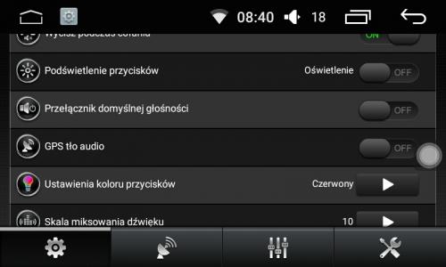 ScreenshotCapture_2018_11_14_08_40_35_501