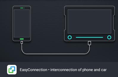 Szybkie połączenie z telefonem