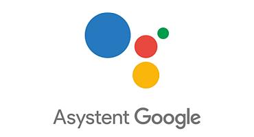 Asysten Google jeszcze bardziej kompatybilny z Androidem 9.0 w stacjach GMS