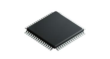 Nowe szybsze pamięci RAM w urządzeniach GMS.