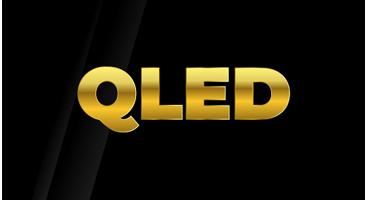 Najwyższej jakości matryce w technologii QLED dołączą do oferty GMS 2021.