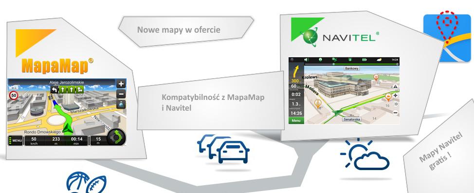 mapy nowe1