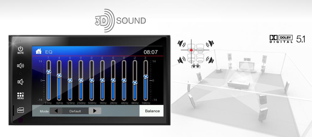 6818 sound1